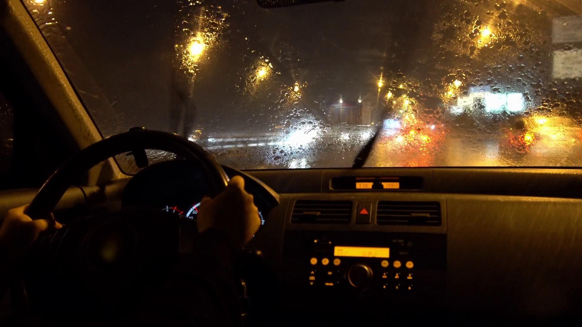 rain-min.jpg